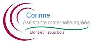 Assistante Maternelle Montreuil